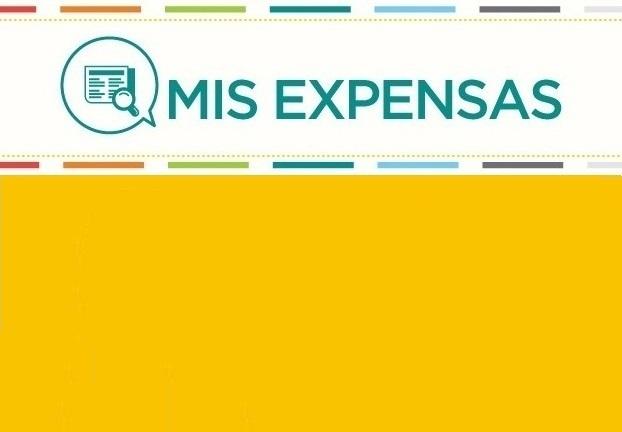 Mis Expensas
